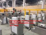 3D 인쇄 기계 아BS PLA 필라멘트 밀어남 기계