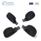 Dispositifs de fixation de crochet et de boucle de qualité