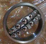 -Timken NSK Китай шаровой опоры на заводе роликовый подшипник 1324 1325 1326