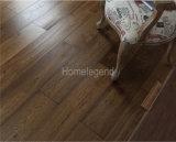 [بروون] غسل صب مع [وير-بروشينغ] بلوط يهندس أرضية خشبيّة/خشب صلد أرضية