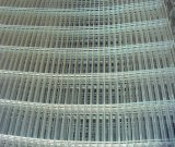 Galvanisé Rabat Cage Wire Galvanized Welded Wire Mesh