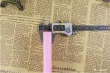 портативный свет крена СИД силы заряжателя 10000mAh с индикацией Digal