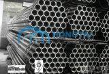 リングおよびシリンダーのためのEn10305-1冷たいデッサンの炭素鋼の管