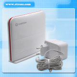 Mt90 GSM Fixed Wireless Terminal