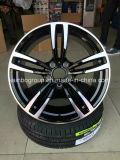 Реплики высокого качества для легкосплавных колесных дисков/S с лучшим соотношением цена 18/19/20 дюйма