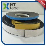 거품 테이프 제조자 EVA/EPDM/SBR/Neoprene 거품은 커트 거품 테이프를 정지한다