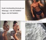 Steroidi maschii sani Sustanon 250 di aumento per la miscela di Sustanon di sviluppo del muscolo
