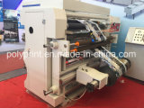 De boa qualidade Máquina de corte de papel / filme / não tecido
