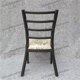Yc-E82は椅子/喫茶店の椅子を食事するレストランを卸し売りする