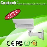 CCTV 공급자 (A60)에게서 P2p 통신망 Ahd/Cvi/Tvi/CVBS Starvis IP 사진기