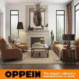 möbel-Wohnzimmer-Möbel des Entwurfs-2017new stellten moderne Hauptfür Landhaus ein (OP17-Villa01)