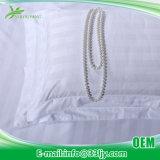 Ecoの友好的な贅沢100%綿のホーム織物