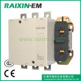 Contattore 3p AC-3 380V 200kw di CA di Raixin Cjx2-F400