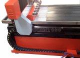Machine en bois de travail du bois de couteau de gravure de commande numérique par ordinateur d'Atc pour des meubles