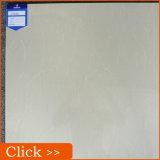 China-Lieferanten-weiße Polierporzellan-Doppelt-Laden Kajaria Fußboden-Fliesen 600X600