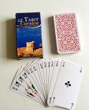 Tarot Playingcards