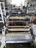 Válvula de laminado de la bolsa de café que hace la máquina