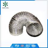 Küche-flexible Aluminiumleitung