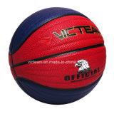 Migliore formato di vendita 6 pallacanestro del trivello della ragazza delle 5 donne