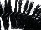 I giocattoli del gatto dell'animale domestico del dispositivo di rimozione dei capelli dello sfregamento del gioco di bellezza dell'arco del piatto della graffiatura di gatto