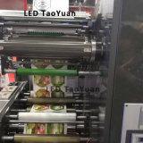 per la stampante 5600W LED UV di stampa offset che cura indicatore luminoso