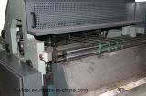 Semi-automático finas Livros Linha de Produção (LD-1020BC)