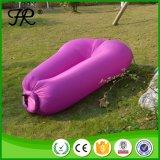 Preiswerter im Freien kampierender elliptischer beweglicher Sofa-Bett-Falz