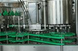 Giratorio de aluminio de alta calidad tipo de equipos de llenado puede