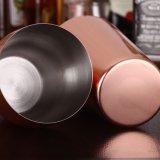 Premium Cocktail Shaker / Bar Shaker (LFGB / FDA / SGS Aprovado)