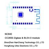 Cc2650 de Module van de Module rf van de Zendontvanger van de Module