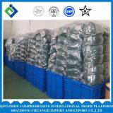 Fabricante Venda Direta de Chlorophyll Powder com GMP ISO