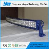 Alta barra ligera del rendimiento 300W LED para el carro