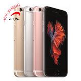 De Telefoon Phone6 Puls 32GB/64GB/128GB van de Cel van de bevordering