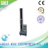 Máquina de prueba universal del sistema informático (GW-010B)