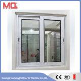 Aluminiumrahmen-Plättchen-Fenster-Hersteller