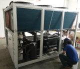 35ton de lucht Gekoelde Harder van het Water voor Het Systeem van de Waterkoeling