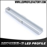 PROFIL-Licht der Qualitäts-4128 Aluminiumdes Schwachstrom-LED