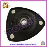 Support d'amortisseur de choc haute qualité pour Toyota (48609-52010)