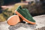 2017 ботинок новой конструкции вскользь для людей (71105)