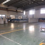 CNC Enige Draad die Machine EDM snijden