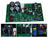 Dispositivo di raffreddamento di aria evaporativo commerciale/industriale per la fabbrica/lo spazio all'aperto Aircon