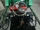 Tractor Boom Sprayer met Dieselmotor voor Paddy Field en Farm Land