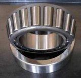 Cuscinetto a rulli conici del cuscinetto dei pezzi meccanici 30305 25*62*17mm SKF
