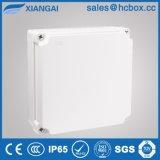 Wterproof Caja de empalme caja eléctrica IP65 Caja 200*200*80mm