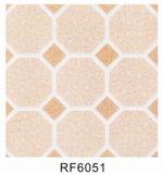 3D Rustieke Tegels 300X300, 400X400mm de Ceramische Tegels van Inkjet van de Vloer