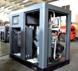 Compressore ad alta pressione del condizionatore d'aria per spruzzare