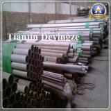347 tubo dell'acciaio inossidabile ERW