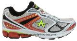 Espadrilles de chaussures de course de sports d'hommes de chaussures sportives (815-1066)