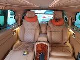 Présidence de véhicule de la Chine pour toutes sortes de décoration de véhicule d'affaires