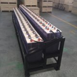 48V500ah (1.2V500AH) 최대 생활 건전지 Ni Fe 건전지 또는 장기 사용 건전지 또는 태양 니켈 철 건전지 또는 철 니켈 건전지 12V 24V 48V 110V 125V 220V 380V 건전지